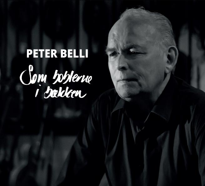 Peter_Belli_Som_boblerne_i_baekken